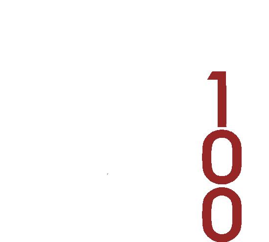 浅野学園100周年記念サイト